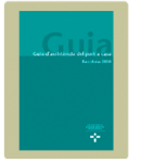 guia_coib2