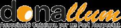 donallum_logo