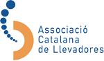 45-45-ACL_logo 17-11-2010 _157_petit