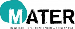 Logo-MATER-Observatori...G1-250x98