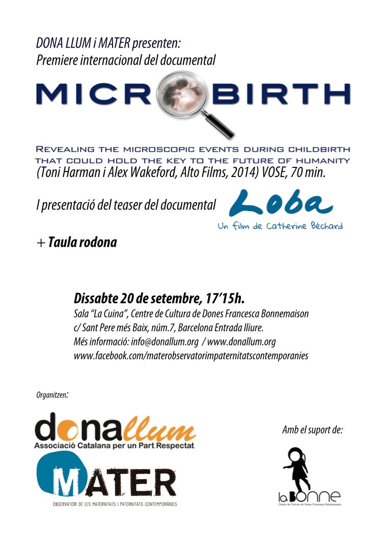 cartell_breu_microbirth